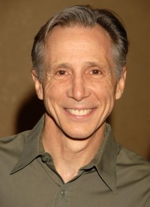 Johnny Crawford, age 66.  Mousekeeter in the 1950s and Mark McCain in The Rifleman.  Now leader of The Johnny Crawford Orchestra.
