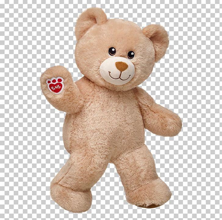 Teddy Bear Png Teddy Bear Teddy Bear Cute Teddy Bears Teddy