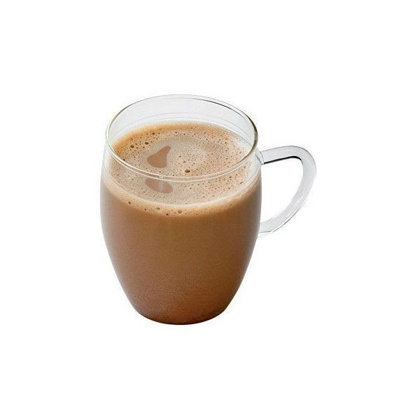 Fbe116866622e26803fe735323db7780 Mexican Hot Chocolate Food Png Thirsty Thursday
