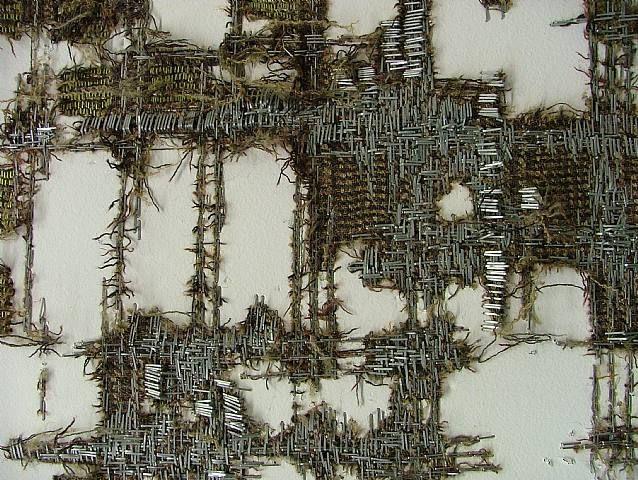 Eric saxon Paintings - Google Search