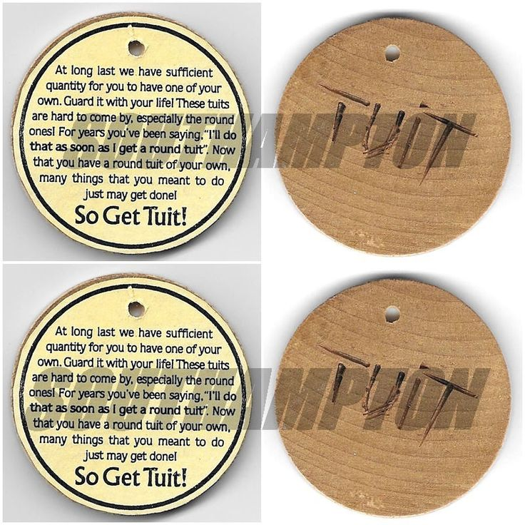 Round To It Digital Labels T.U.I.T. by SouthamptonCreations on Etsy