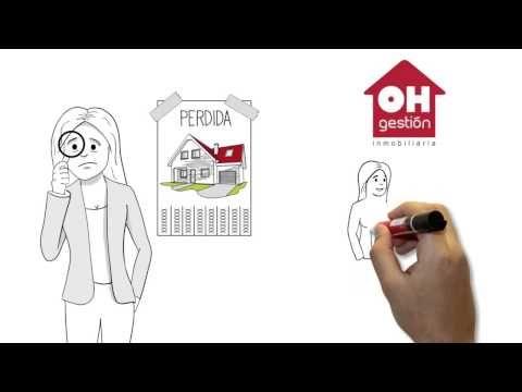 Full HD Oh Gestion Inmobiliaria www.ohgestion.com