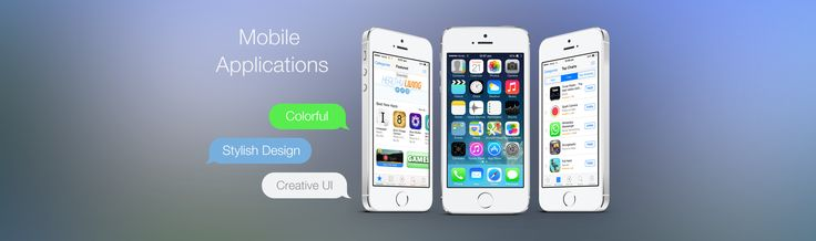 Genora Infotech is the best iPhone app development company in Bangalore and Goa, India. We are a global mobile application design and development company in India for iOS, Android and Windows apps.