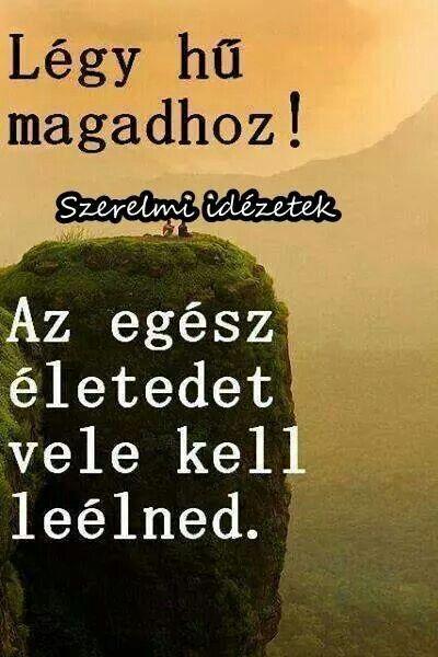 Ez igaz:)