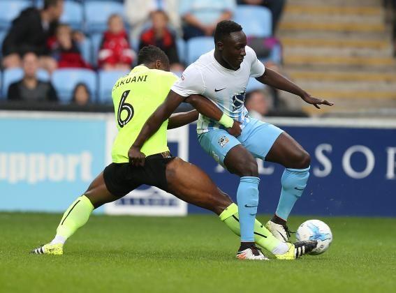 #rumors  Brentford FC transfer news: Burnley striker Daniel Agyei eyed as replacement for West Ham target Scott Hogan