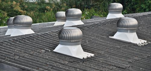 17 Best Roofs Eaves Gutters And Spouts Images On