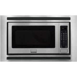 De dietrich microwave oven reviews