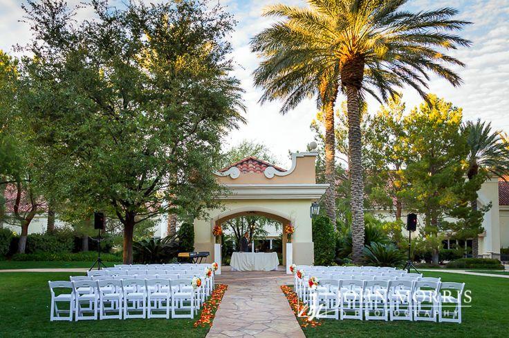 18 Best Las Vegas Wedding Venues Images On Pinterest Las