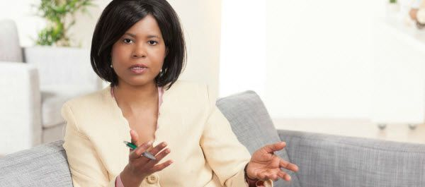 5 Satisfying Ways Spiritual Counseling Helps Marriages Succeed | BlackandMarriedWithKids.com