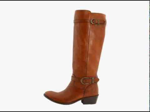 Charming #Frye_Carson Buckle boots are among top riding styles. Compare prices on similar women's equestrian designs, check out reviews, colors, sizes. Find the best deals, discounts, sales and shop trendy women's #riding_boots cheaper than elsewhere.