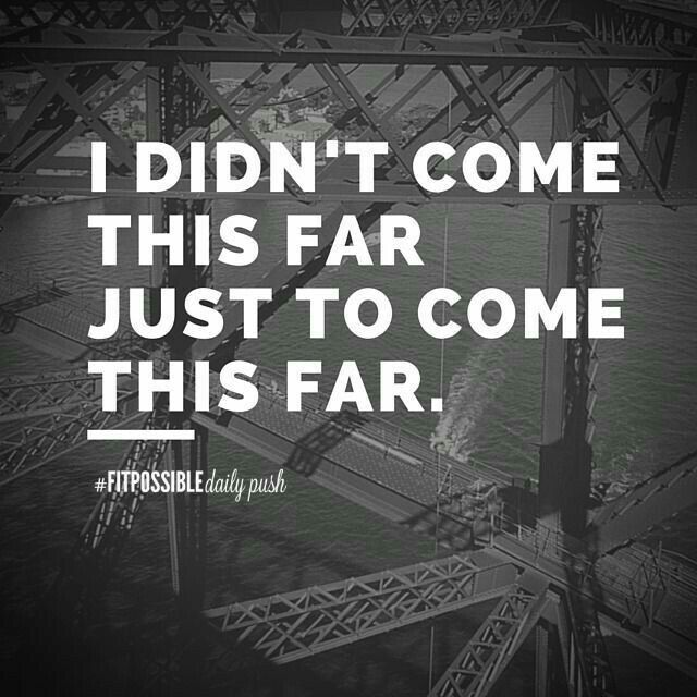Fitness Motivational Quotes Sayings: Best 25+ Competition Quotes Ideas On Pinterest