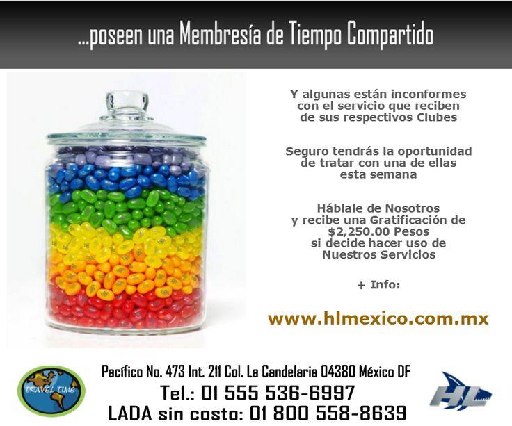 1,350,000 Familias Mexicanas...