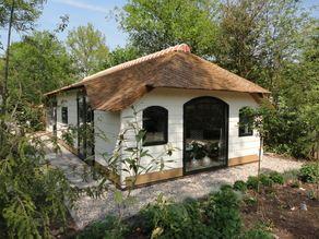 Bospark de Heivlinder, Veluws boerderijtje | Eenhuisjehuren.nl