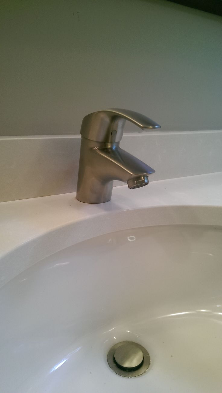 daniels remodeling bathroomsdesignremodeling kitchen remodeling manassas va Grohe faucet Yukon blanco silestone Bathroom design ideas Daniels remodeling
