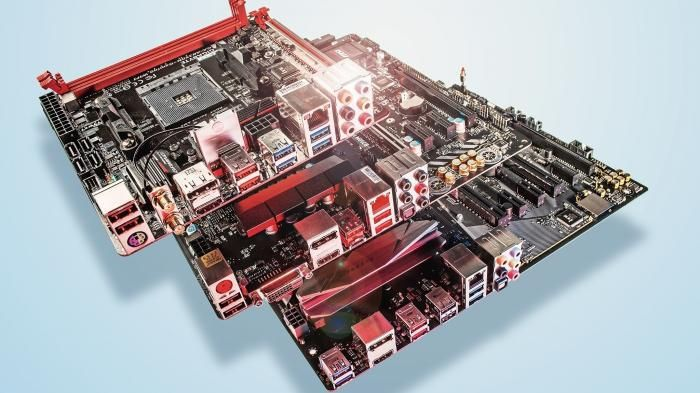 AMD sent out a free loan processors for Ryzen-2000-BIOS-Updates   AM4 boards  (Image: ct)   Ryzen-2000-processors to run into many motherboards after a BIOS Update for that you need a older processor. AMD sends to buyers of Ryzen CPUs with built-in Vega-GPU for the necessary Update for free Leihprozessoren.   Buyers of Ryzen-2000-combo processors AMD offers so-called boat Kits if the new processor in the respective AM4 Mainboard to be running. This explains the manufacturer in a Support…