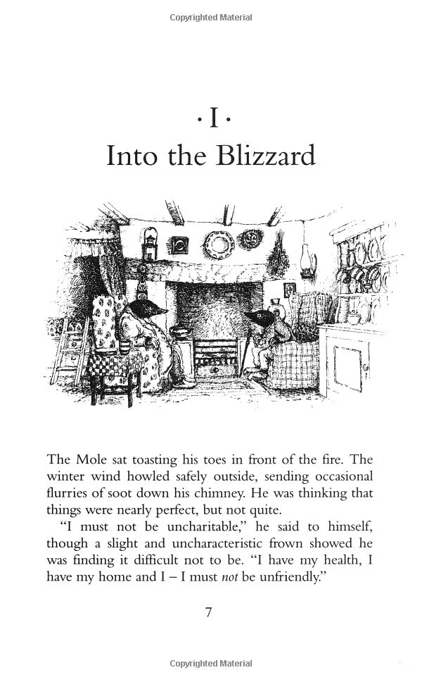 41 best william horwood the author images on pinterest book the willows in winter willows continued william horwood patrick benson fandeluxe Choice Image