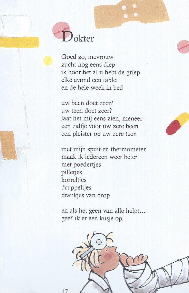 """Uit """"Ik weet wat ik worden wil""""  Van Os  Van Lieshout"""