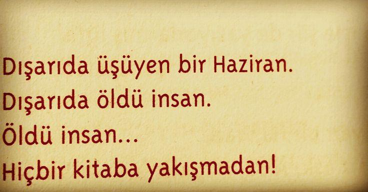 Yılmaz Odabaşı  #istanbul #prayofistanbul#patlama #acı #şiir #söz