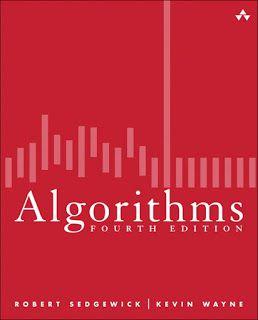 Good Algorithm book for Java Programmers