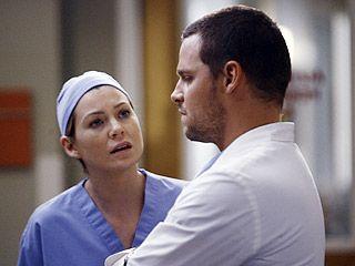 Grey's Anatomy Recap | Grey's Anatomy recap: Those Old Feelings Get in the Way | Season 5 ...