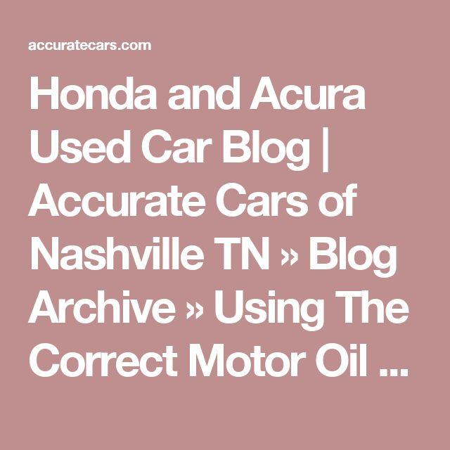 Best 25+ Acura Tl Ideas On Pinterest