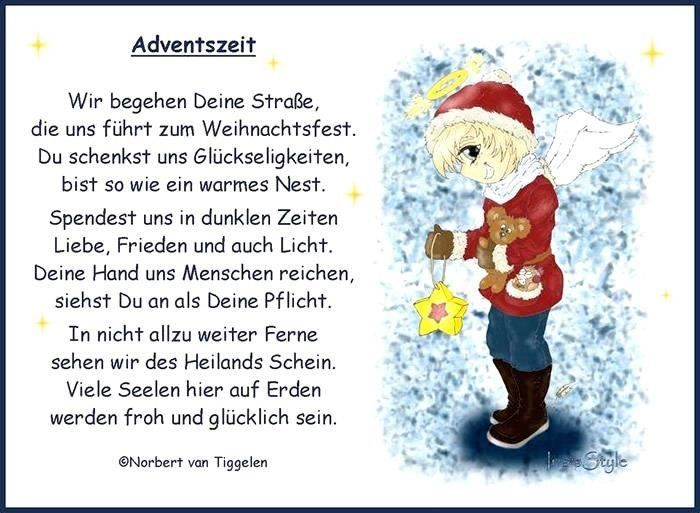 1 Advent Gedichte Lustig Advent 1 Advent Gedichte Lustig