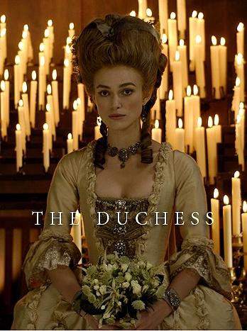Georgiana Cavendish, duchessa del Devonshire