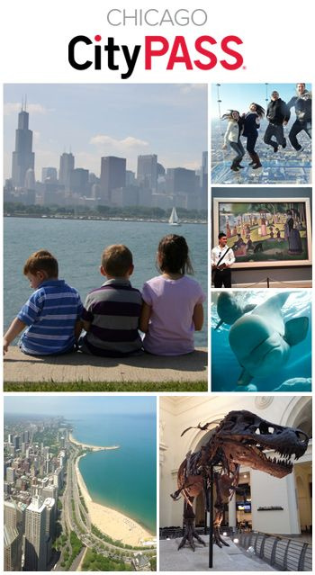 25 trending chicago attractions ideas on pinterest