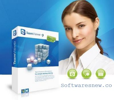 http://softwaresnew.co/teamviewer-9-license-code/