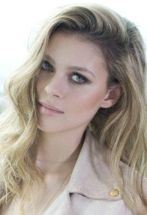 Nicola Peltz In Transformers 4 - In contrast to what Michael Bay told us back in December of last year, the smoking-hot Nicolas Peltz has been added to the cast of Transformers 4. Welcome Nicola Peltz to #Transformers4 bayhem.com/Zq0hIp #michaelbay #nicolapeltz — Michael Bay Dot Com (@Michael Bay) March 27, 2013  I guess it took the...