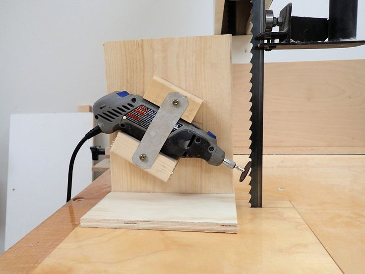Best 25 band saw blade ideas on pinterest pixel specs blade how to make a band saw blade sharpening jig greentooth Image collections