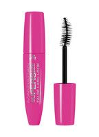 "Manhattan ""Supersize False Lash Look"""