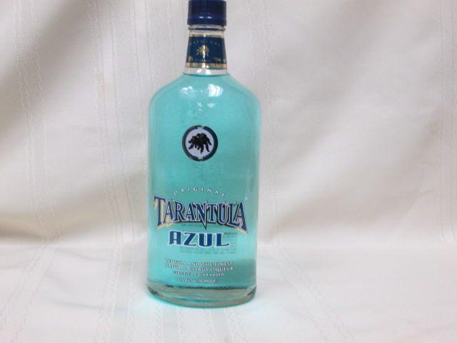tarantula tequila | Sauza Tres Generaciones Reposado Tequila 750ml