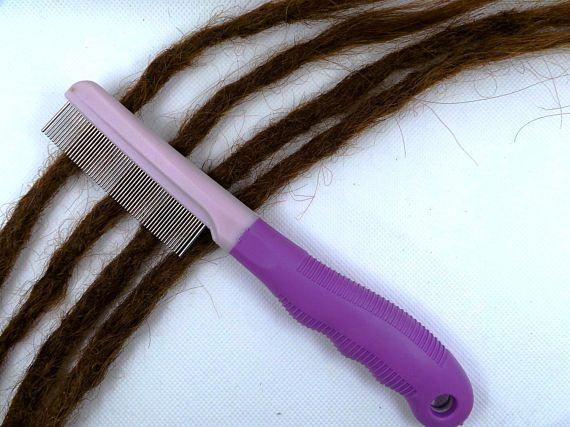 Homemade Dry Shoo For Dreadlocks making dreadfalls want  : 56d431ff4c8ffbfd29b5db1a973b27f3 from hnczcyw.com size 570 x 427 jpeg 46kB