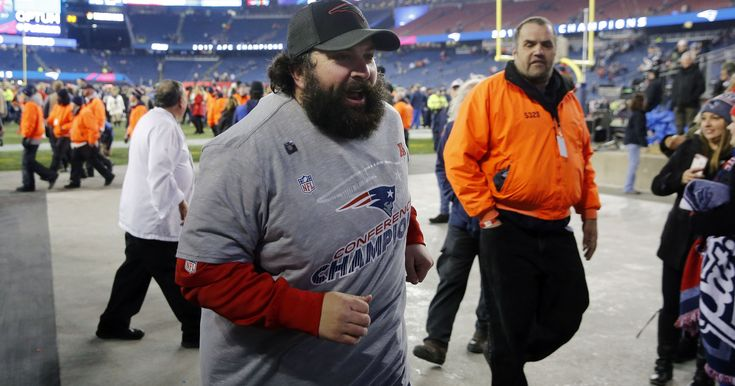 Super Bowl wait will be a 'challenge' for Detroit Lions, Matt Patricia