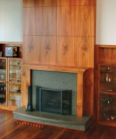 17 Best Images About Koa Wood On Pinterest Wood Pictures