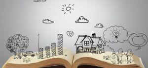 Viața trăită printre cărți și filme   Jurnal pentru Ania