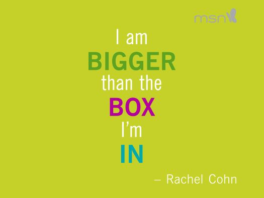 Need A Little Pick-me-up? Boost Your Self-esteem With