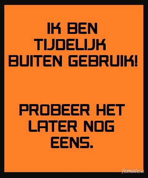 Boomhutaanzee.nl   Ik ben tijdelijk buiten gebruik. Probeer het later nog eens. Lekker ontspannend idee in stressvolle tijden! Relax.