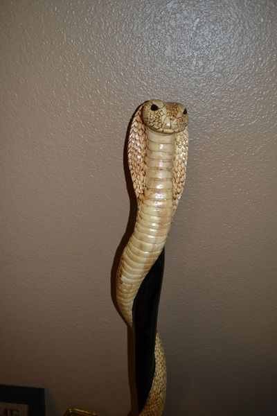 Best images about carving snakes on pinterest folk