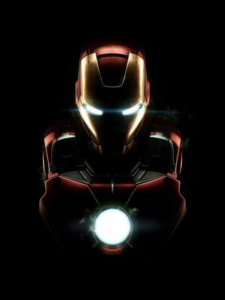 23 super fondos de pantalla avengers fondos animados - Fondos de pantalla de iron man en 3d ...