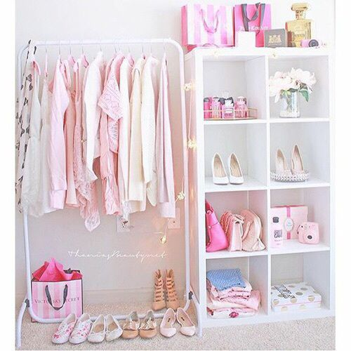 http://weheartit.com/entry/215711186