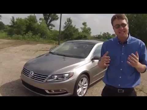 #Waxahachie , TX Lease or Buy New 2014 - #2015VWCC or Used Car | VW #Cars For Sale in #Denton , #TX