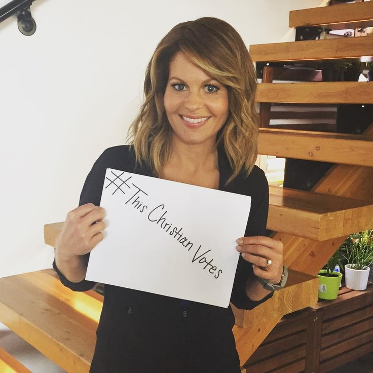 See this Instagram photo by @candacecbure • 12.4k likes