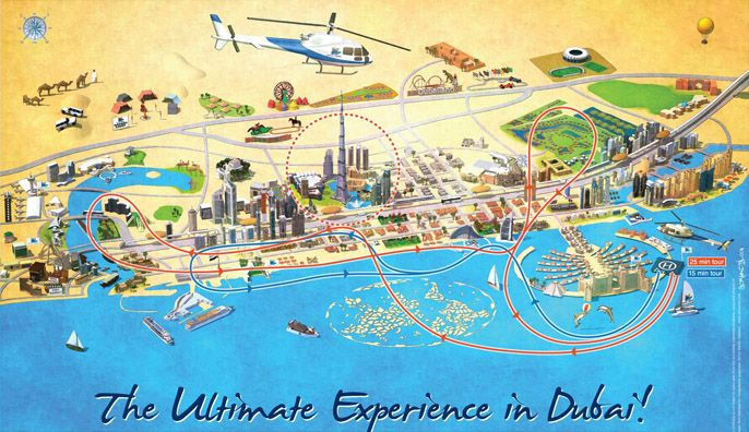 Best Arial Tour ......Call us On +971505023466(Whats App Also ) ,Email us On reservations@altdubai.com