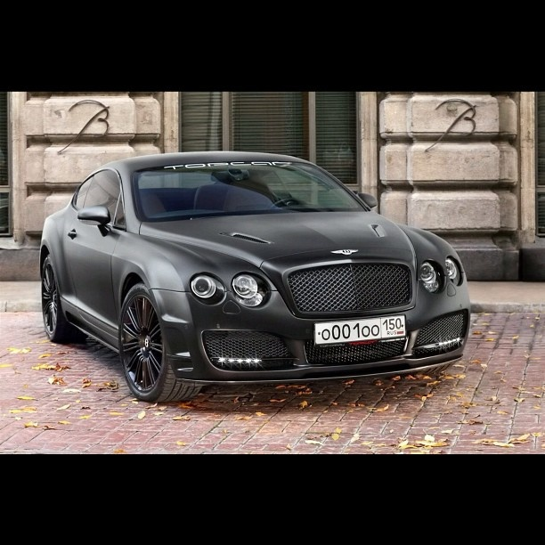 Best 25+ Black Bentley Ideas On Pinterest