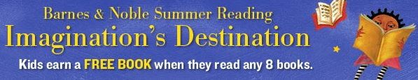 Summer Reading Programs for Kids - Coupons and Deals - SavingsMania