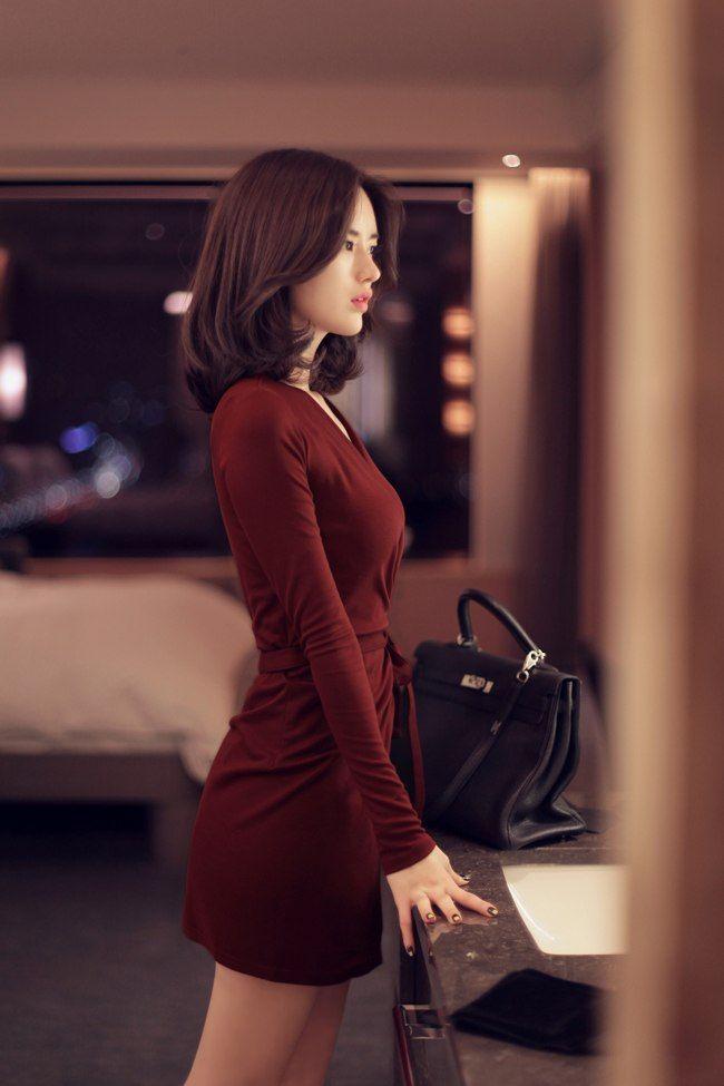 Yoon Sun