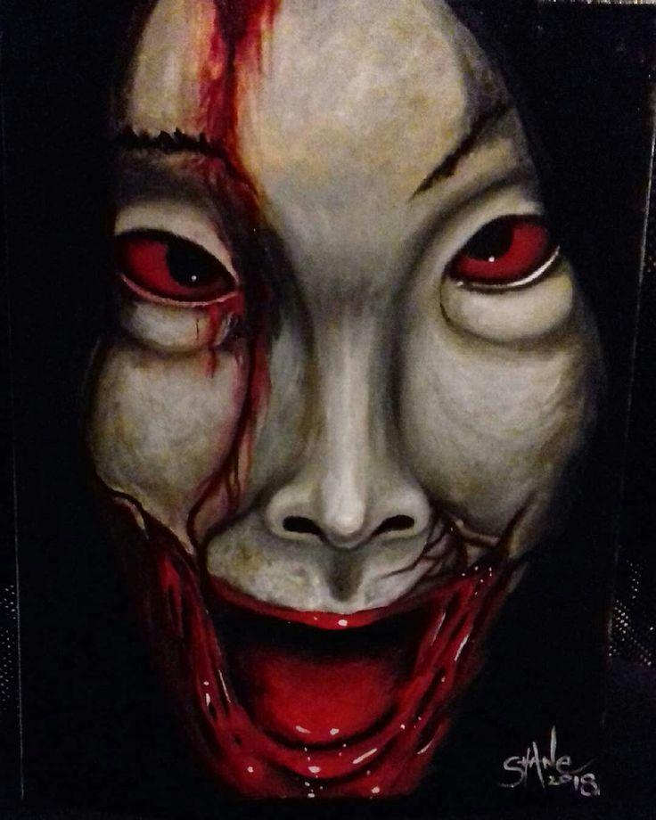 346 Best Horror Gore Guts Images On Pinterest: 1640 Best ALL THINGS HORROR AN GORE Images On Pinterest