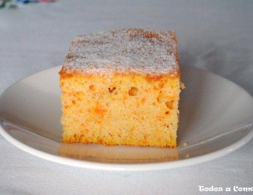 29 best Tortas de Chocolate images on Pinterest   Anniversary cakes ...